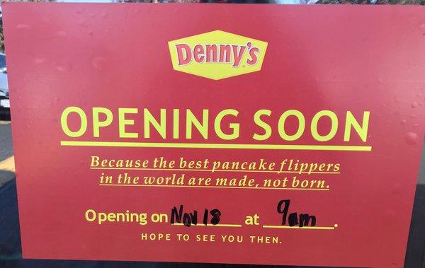 denny's opening.jpg