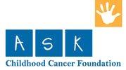 askccf-web-logo.jpg