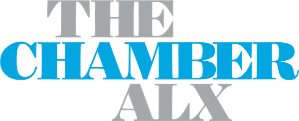 THECHAMBERALX-LOGO.png