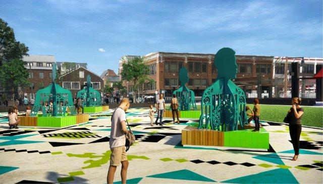 jeyifous-alexandria-waterfront-concept1.jpg