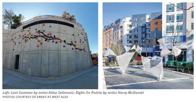 west-alexandria-public-art-array.png