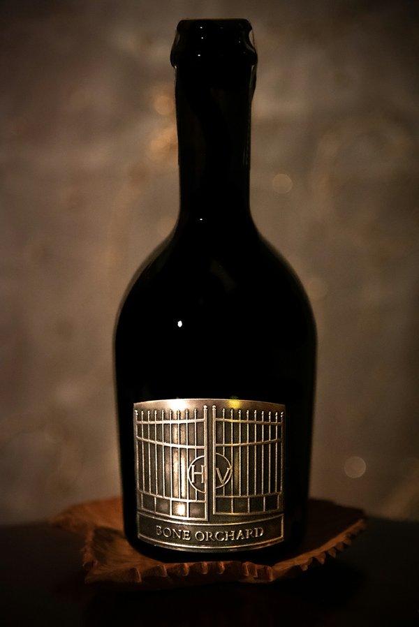 Wine Bottle_Bone Orchard.jpg