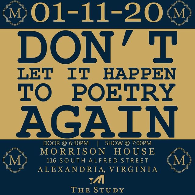morrison house poetry event.jpg