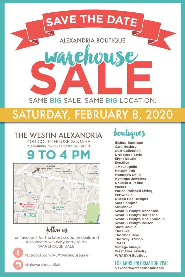 Warehouse__2020_emailsavethedate.jpg