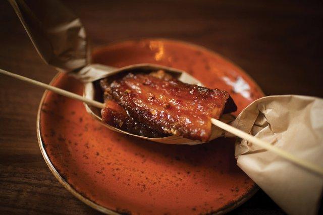 Trademark-Bacon-Candy.jpg