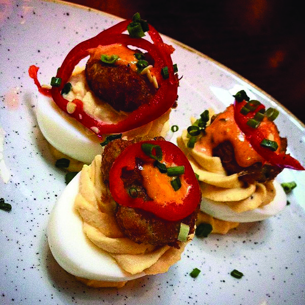 Majestic-deviled eggs.jpg