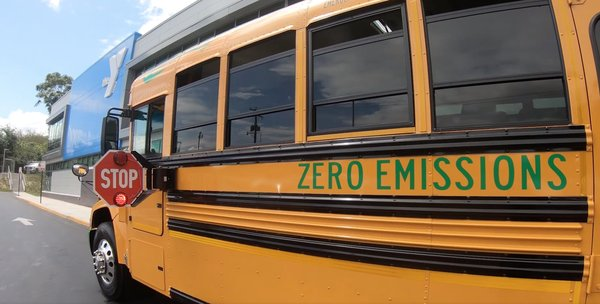 electric-school-bus-alexandria-dominion-energy.png