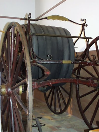 hose-reel-carriage-cityofalexandria.jpg