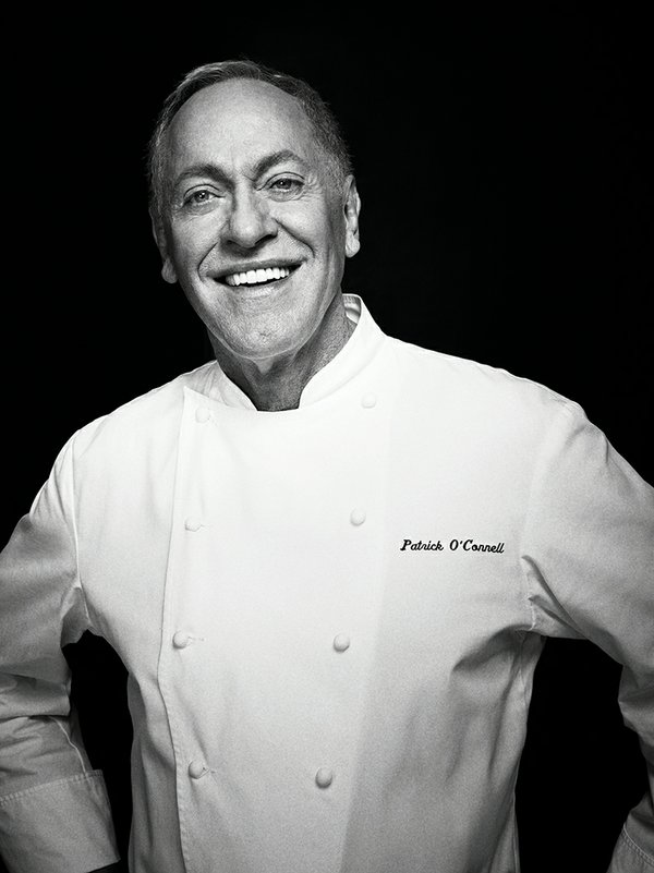 Chef-Patrick-OConnell-credit-inn-at-little-washington.jpg