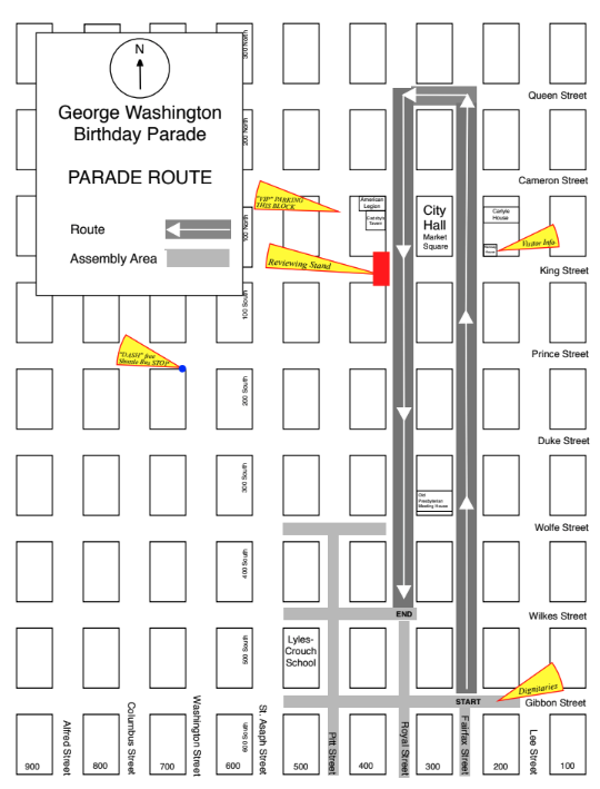 George-Washington-Parade-Route-2020.png