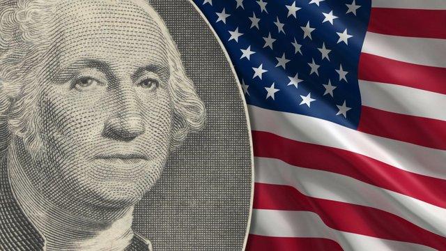 George Washington and Flag.jpg