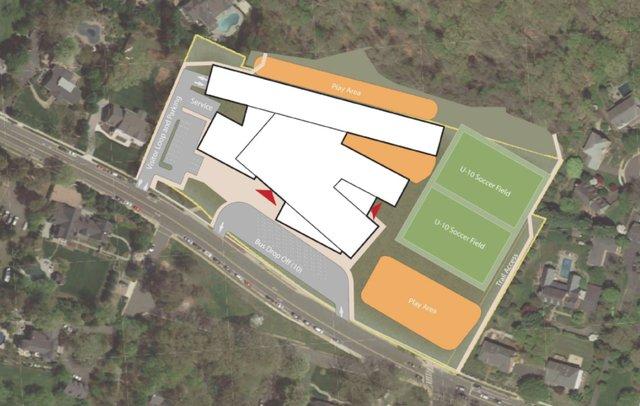 macarthur-forrest-plan-2020.png