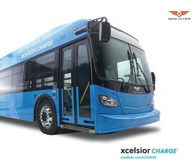 dash-electric-accordion-bus-xcelsior.png