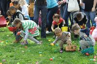 lee-fendall-easter-egg-hunt.png