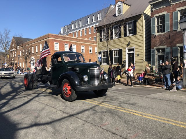 George-Washington-Parade-2020Q.JPG