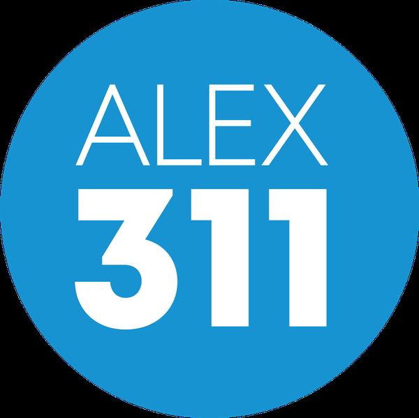 alex3-311.png