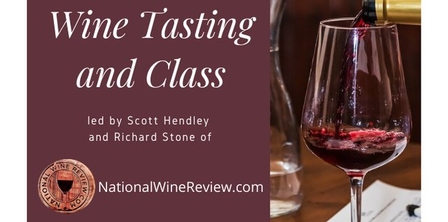nationalwinereview-class-feb2020-2by1.png