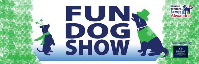 AWLA Fun Dog Show Header.png