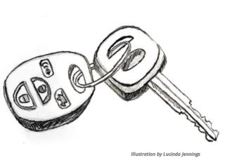 stuart-perkins-lost-keys.png