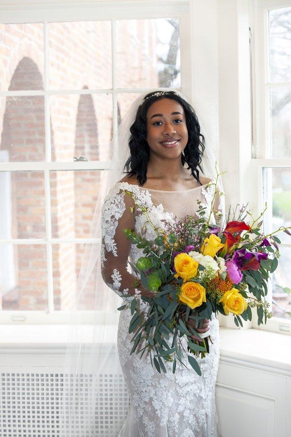 200118_AL March wedding cover_051-new4.jpg