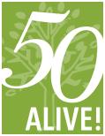 Alive-logo.png