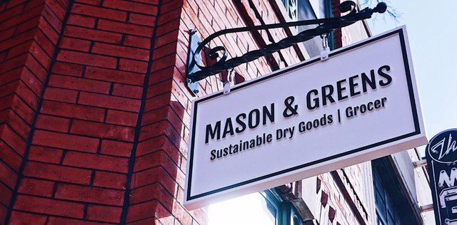 mason-greens-alexandria.png