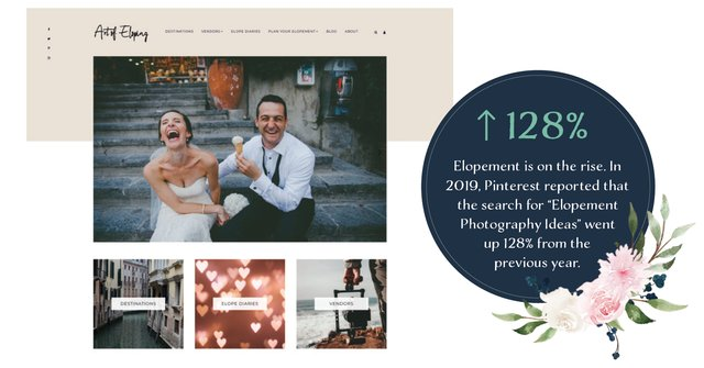 art-of-eloping-website.png