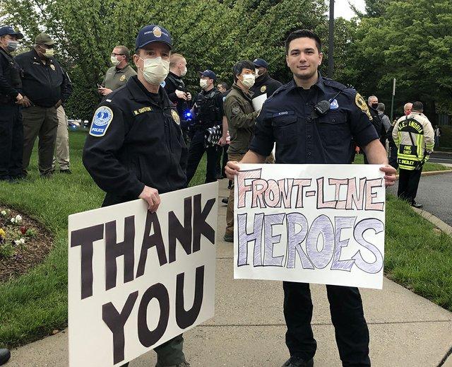 heroes-thank-heroes-1.jpg