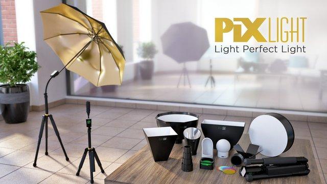 pixlight-2.jpg