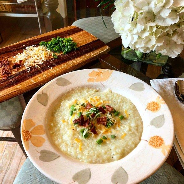 cauliflower-soup-credit-maryashley-rhule.jpg
