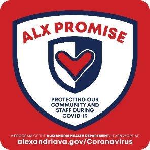 alx-promise-logo.jpg