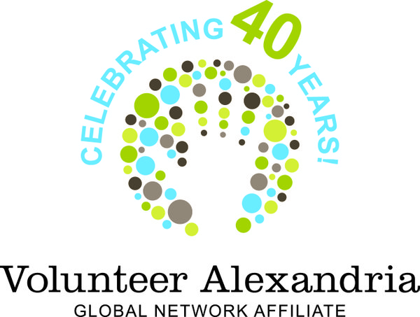 volunteer-alexandria.jpg