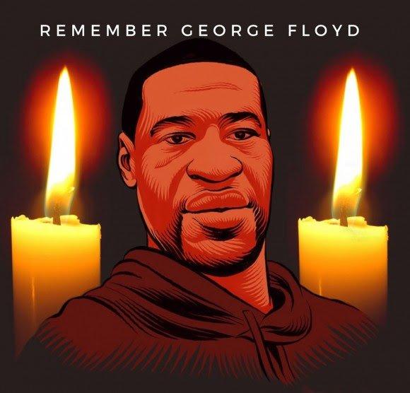 George Floyd.jpg