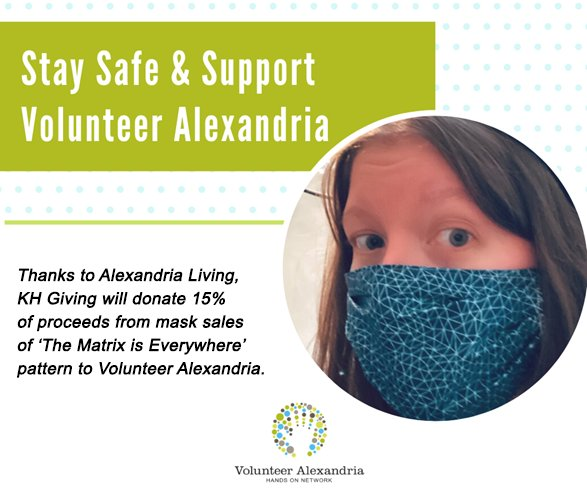 mission-masks-volunteer-alexandria copy.png