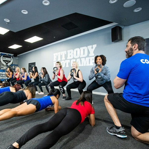 fit-body-boot-camp.jpg