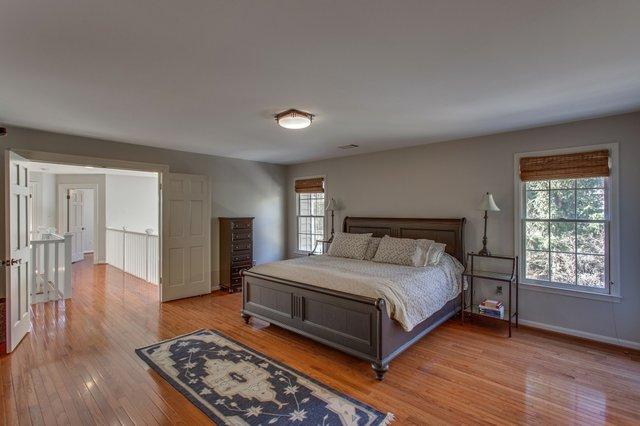06 - Master Bedroom copy.jpg