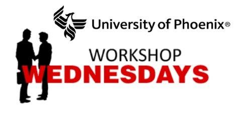 Workshop Wednesday_Image3.jpg