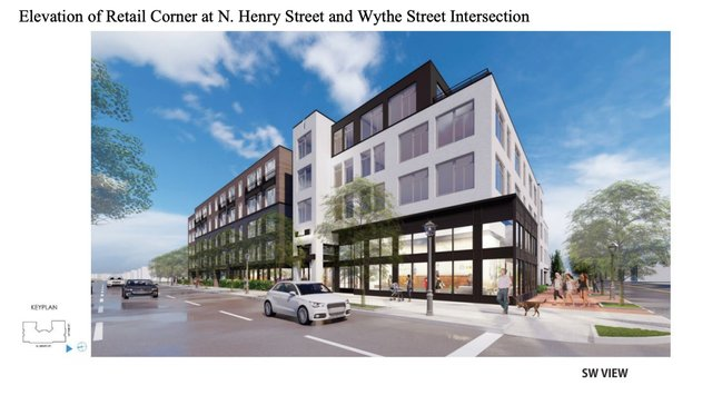 701-north-henry.png