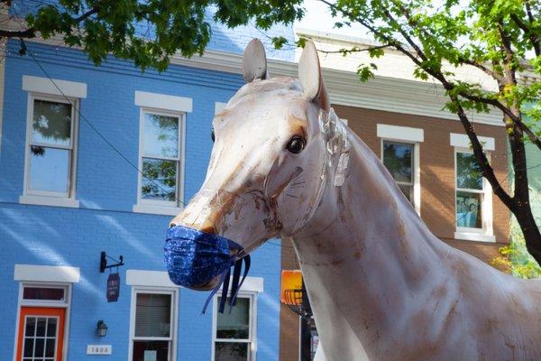 Hard timesd Horse 2.jpg