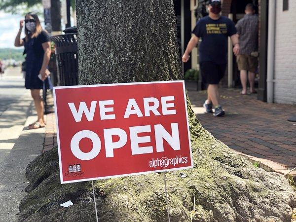open-sign-2a.jpg
