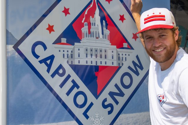capitol-snow.jpg