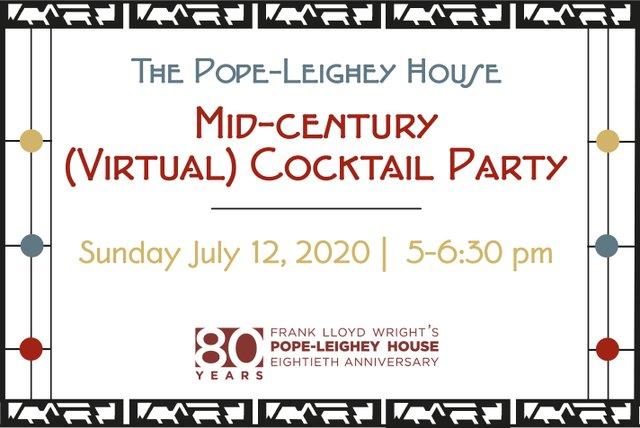 Updated invite.jpg