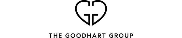 the-goodhart-group.jpg