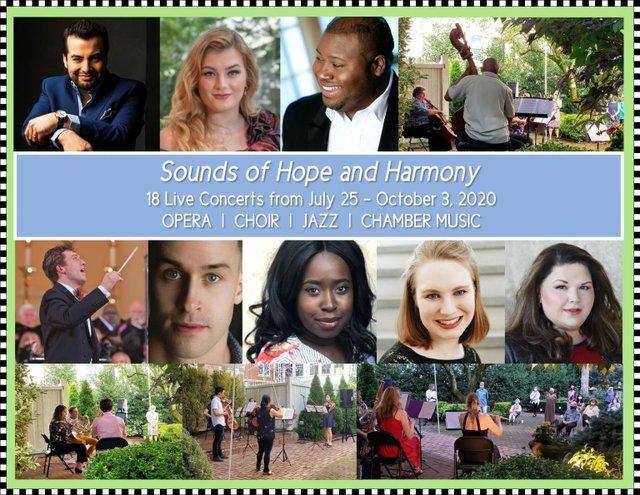 Sound of Hope.jpg