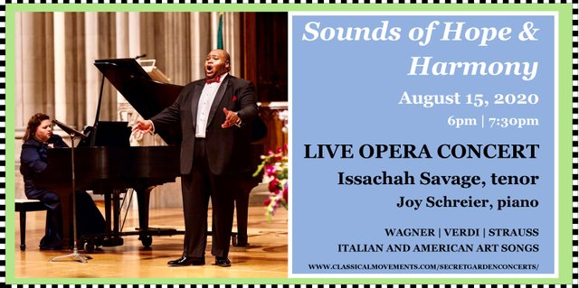 Issacha Savage - Aug 15 - Sounds of Hope & Harmony LIVE concert.jpg
