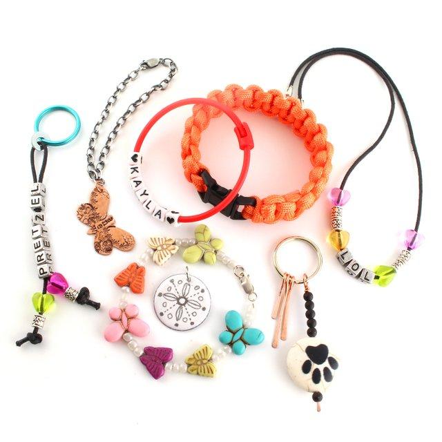 Kids Jewelry Week Projects.jpg