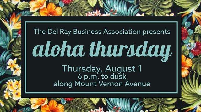 Aloha Thursday.jpg