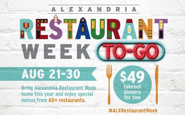 alexandria-restauarnt-week-2020.png