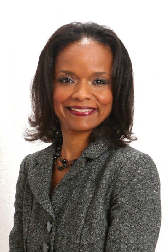 Dr. Tammy Mann