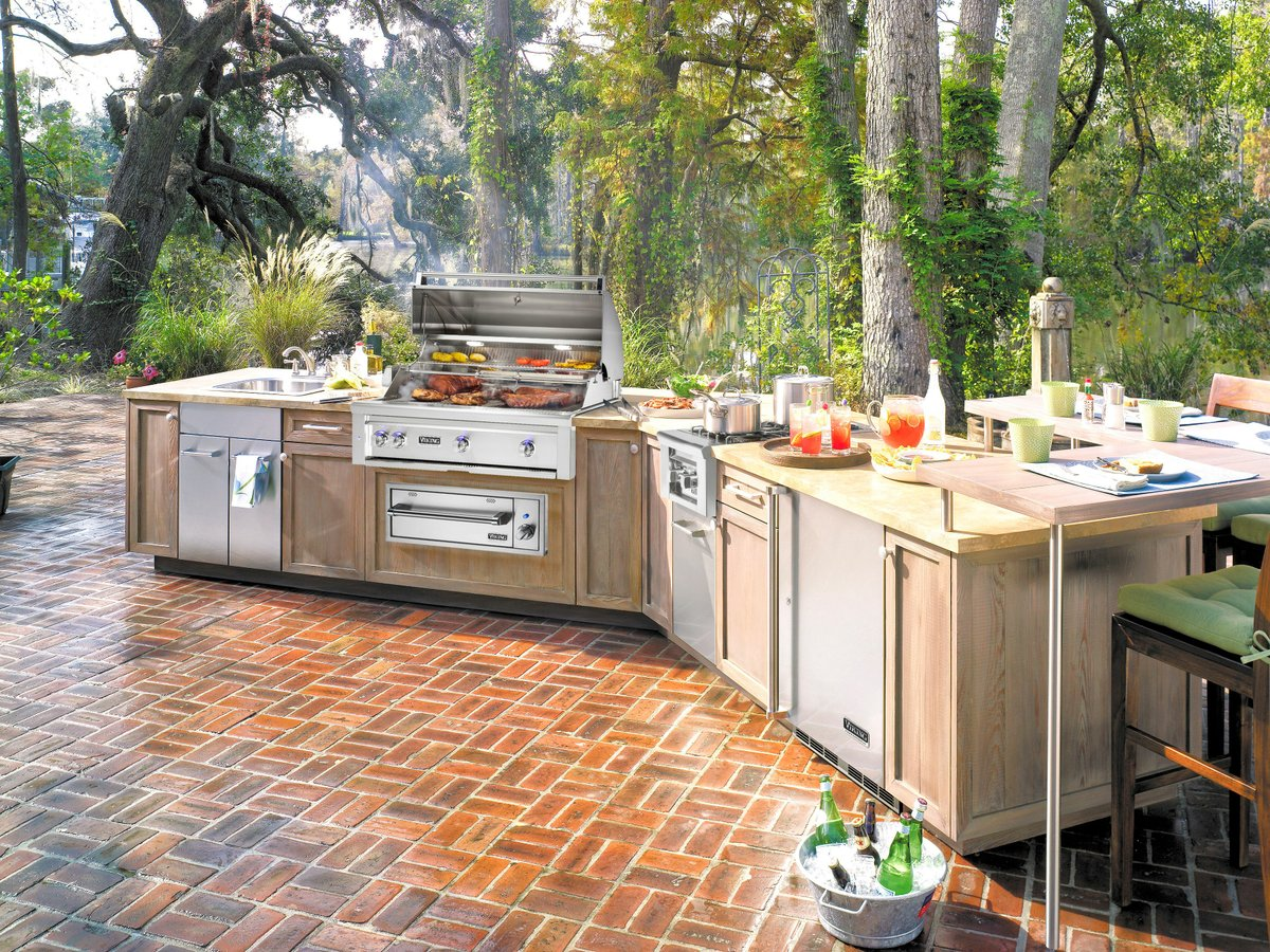Pandemic Nesting Check Out These Appliance Trends Alexandria Living Magazine